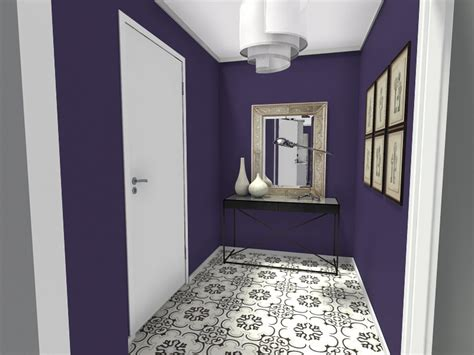 wall color design home design ideas roomsketcher