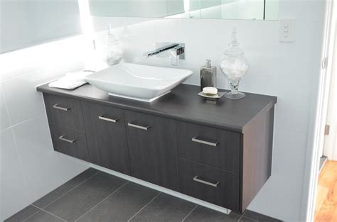Furniture Vanities by Bathroom Vanities 5 Gj Cabinets