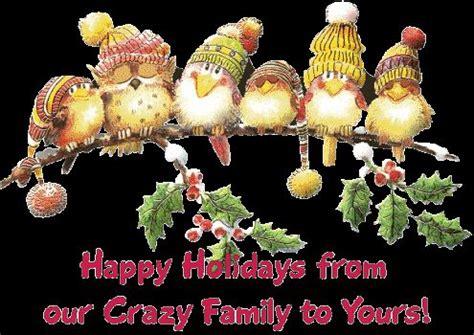 imagenes navideñas con movimiento fotos navidenas para facebook im 225 genes navide 241 as con