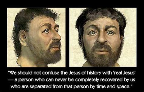 what did jesus look like books o neill s ap tow 8 zealot by reza aslan