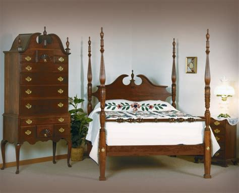 colonial bedroom furniture colonial bedroom furniture 28 images coronado colonial