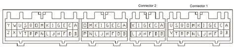 95 miata wiring schematic 25 wiring diagram images