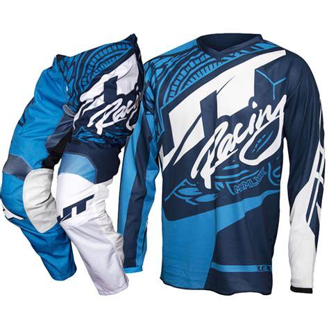 jt motocross gear jt flex mx gear bing images