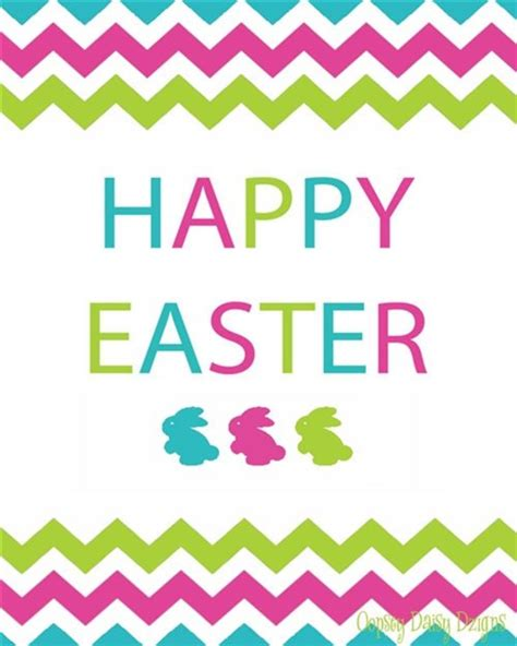 printable easter quotes 100 happy easter quotes and sayings