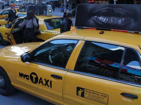 Alg Mila Top just chuck taxi