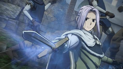 arslan senki arslan anime wallpaper by aighix on deviantart