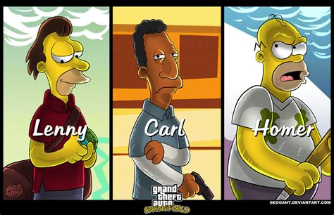 can you buy houses on grand theft auto 5 grand theft auto springfield by geogant on deviantart