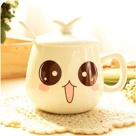 cute cup designs popular sweetie cups buy cheap sweetie cups lots from