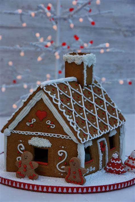 como decorar una casa de jengibre xocolat and co como decorar tu casita de jengibre