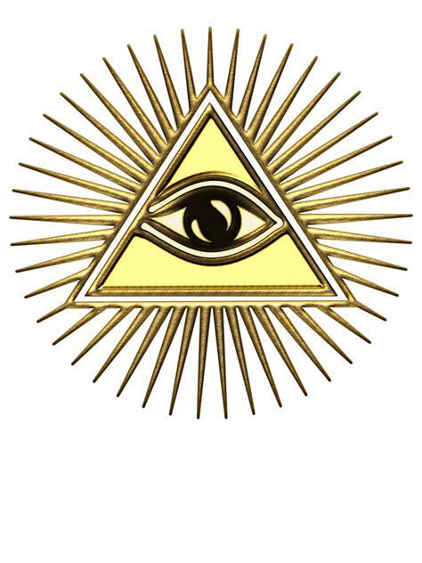 Egyptian Duvet Quot Eye Of Providence All Seeing Eye Of God Symbol