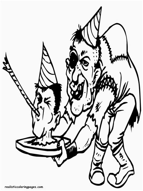 frankenstein coloring pages frankenstein coloring pages