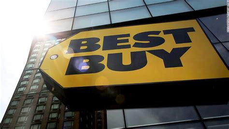 stock best buys best buy ends work from home program mar 5 2013