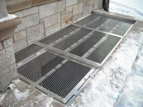 basement window well grates the best 28 images of window well grates window well grates products window well grates