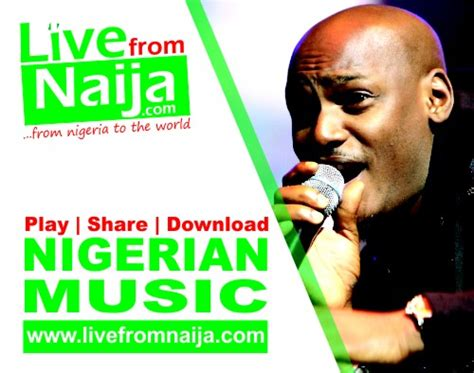 evergreen nigerian songs musicradio 5 nigeria enjoy great entertainment at no cost music radio nigeria