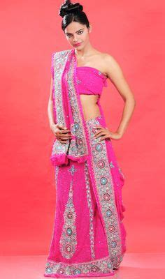 Heavy Bridal Lehangas Baju India 43 this net lehenga choli in fashionable color with dupatta which is decorated with embroidery