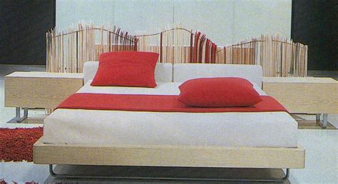 cuscini per testiere letto produzione di sedute per divani sedute divani
