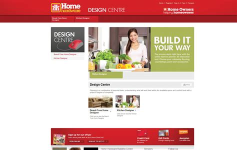 home hardware design centre wiarton home hardware design centre home best free home