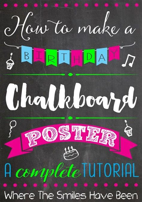 50 more fabulous and free chalkboard fonts chalkboard