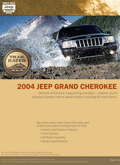 automotive repair manual 2000 jeep cherokee user handbook adminhjy350