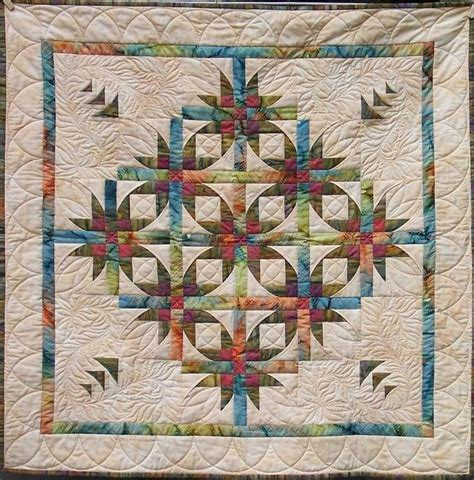 Mexican Quilt by 8 Best Images About Mexican On Quilt