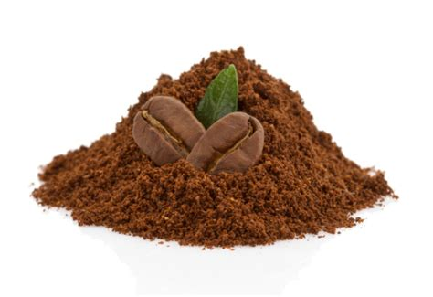 are coffee grounds good for sink drains is it safe to dump coffee grounds down the sink atomic
