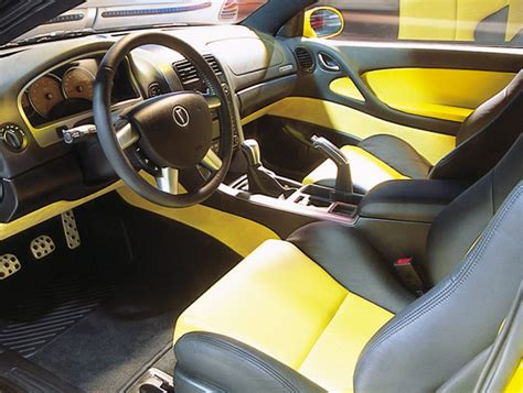 repair voice data communications 2006 pontiac gto interior lighting 2004 pontiac gto auto show car hot rod network