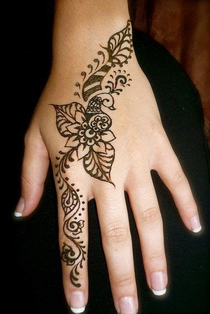 hena tattoo design 1000 ideas about henna designs for on
