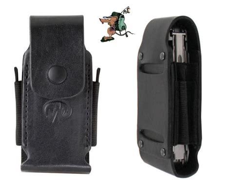leatherman pouches leatherman pouch clasf