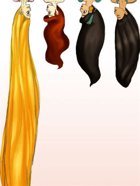 fabulous fantastic disney princess ceiling 22 best images about drawings on disney rapunzel and princess drawings