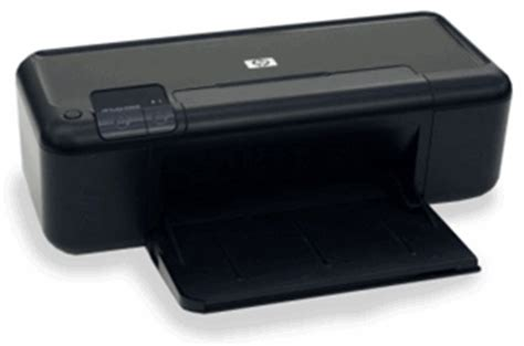 hp deskjet d2660 resetter software printer specifications for hp deskjet d2600 printers