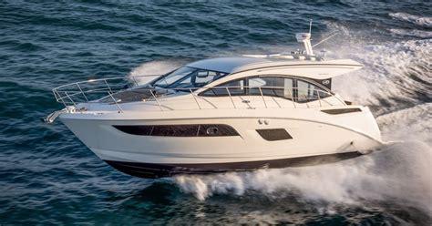hydrofoil pleasure boat pleasure boat 183 luxury arabia