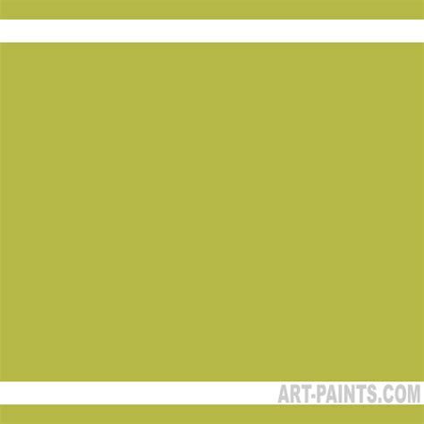 zinc chromate primer model metal paints and metallic paints f414293 zinc chromate primer
