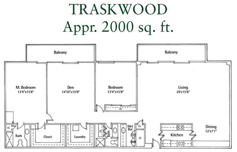 floor plans 2000 sq ft 2000 sq ft house floor plans 2000 house plans ideas