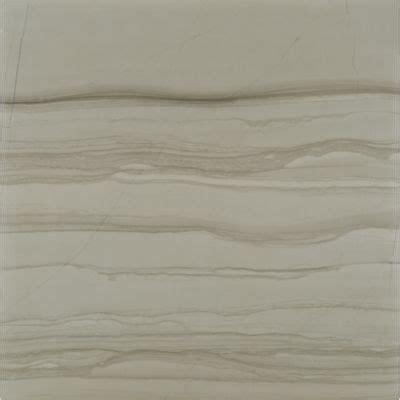 Athens Grey Field Tile   ANN SACKS Tile & Stone