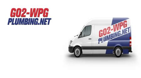 Plumbing Winnipeg by Go2 Wpgplumbing Net Launches New Winnipeg Plumbing Service
