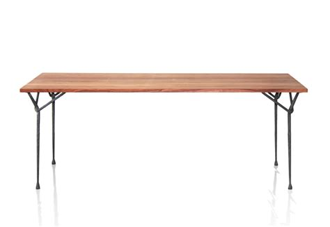 Rectangular Dining Tables Officina Rectangular Dining Table By Magis Stylepark