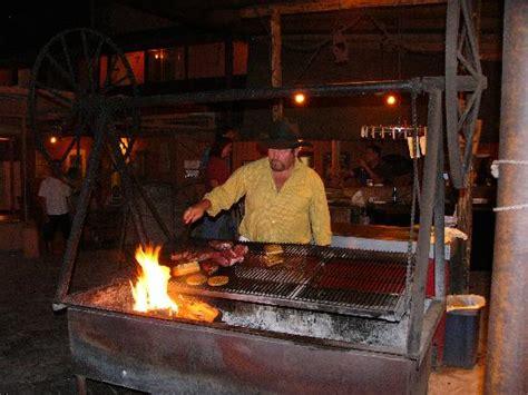 swinging steak mexican hat the quot swingin steak quot