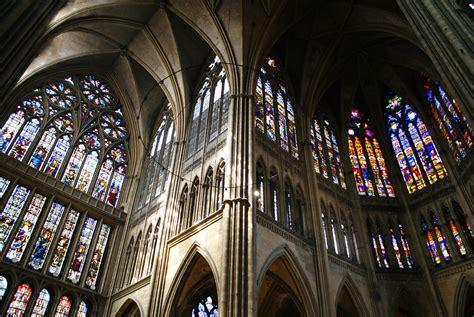 editrici famose le cattedrali gotiche sono ma pochi ne conoscono il