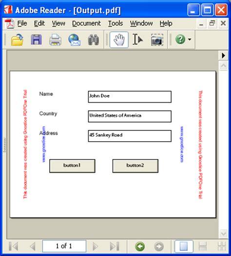visual studio tutorial in urdu pdf use visual studio to create and design pdf forms