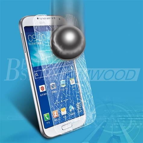 Samsung Galaxy Grand Duos Grand 2 G7106 Tempered Glass Anti Gores samsung galaxy grand 2 g7106 grand duos i9082 grand prime