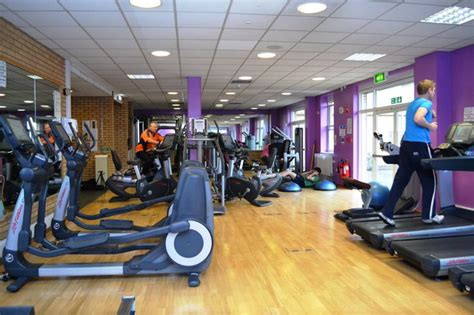 1000 images about gym elements on pinterest gym 1000 images about billesley indoor tennis centre on