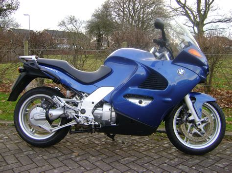 Bmw 1200rs by Bmw K1200rs Bmw K1200rs