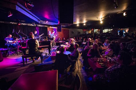 top bars toronto the best blues bars in toronto
