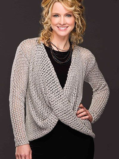 knit mesh sweater pattern knitting pattern for star mesh top pullover sweater to