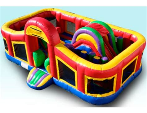 toddler bounce house rental my florida party rental bounce house water slide tent