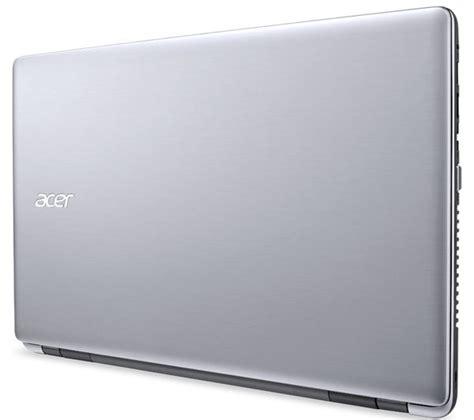 Laptop Acer Slim Silver laptops cheap laptops deals currys