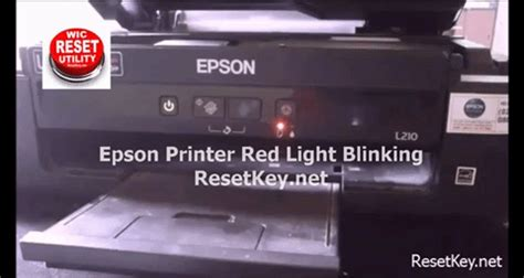 epson l210 counter resetter reset epson l210 printer waste ink counter wic reset key