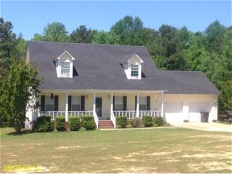 houses for sale in moulton al moulton alabama al fsbo homes for sale moulton by
