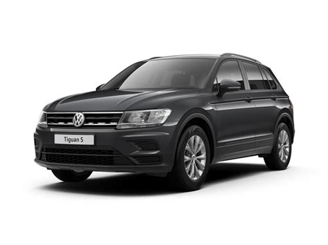 Lease Volkswagen Tiguan by Volkswagen Tiguan Car Leasing Nationwide Vehicle Contracts