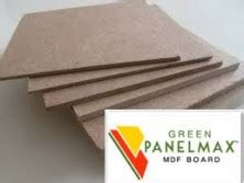 low price interior grade mdf buy mdf low price green panelmax tesa